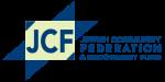 Jewish Community Federation Logo